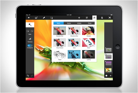 adobe-photoshop-touch-2.jpg | Image