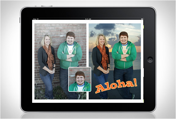 adobe-photoshop-touch-3.jpg | Image