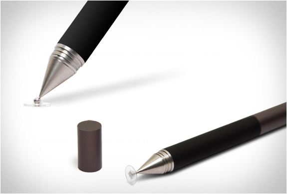 Top 8 Alternatives to Apple Pencil