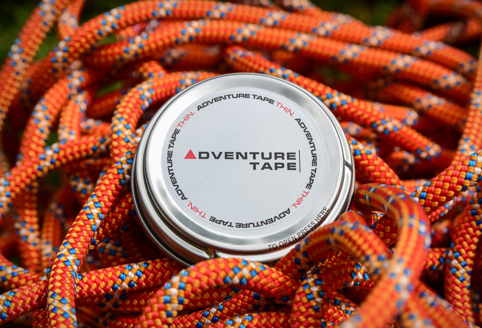 ADVENTURE TAPE | Image