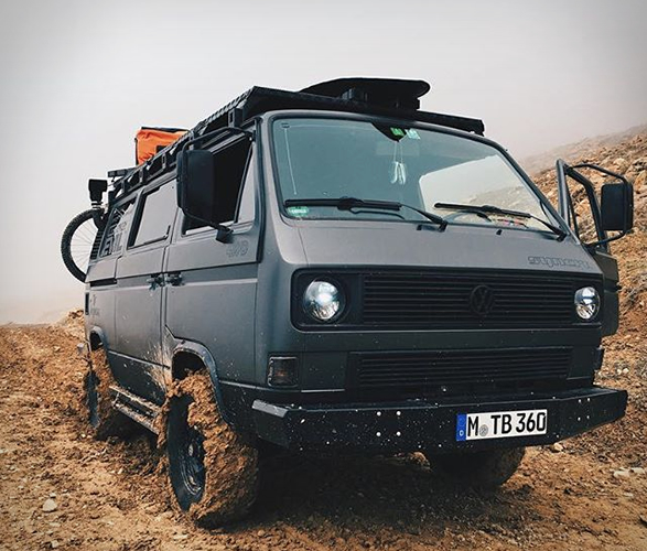 adventure-vw-syncro-van-10.jpg