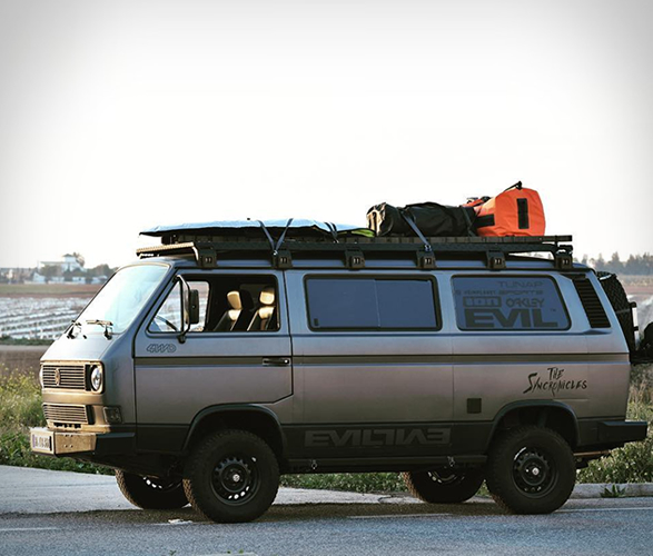 adventure-vw-syncro-van-13.jpg