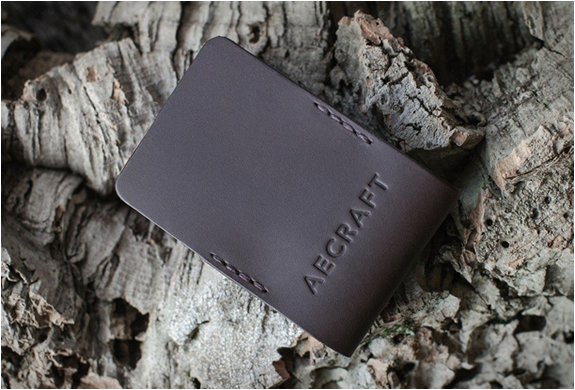 aecraft-slim-wallet-3.jpg | Image