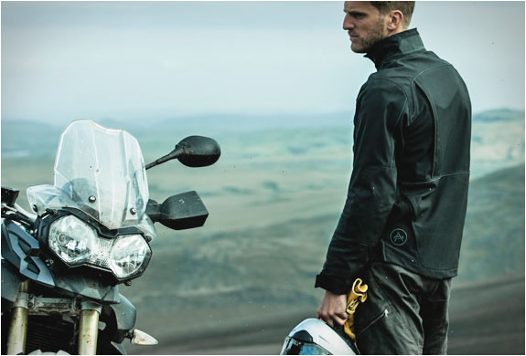 aether-canyon-motorcycle-jacket-2.jpg | Image