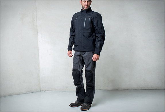 aether-expedition-motorcycle-jacket-pants-2.jpg | Image