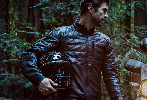 aether-spidi-eclipse-jacket.jpg | Image