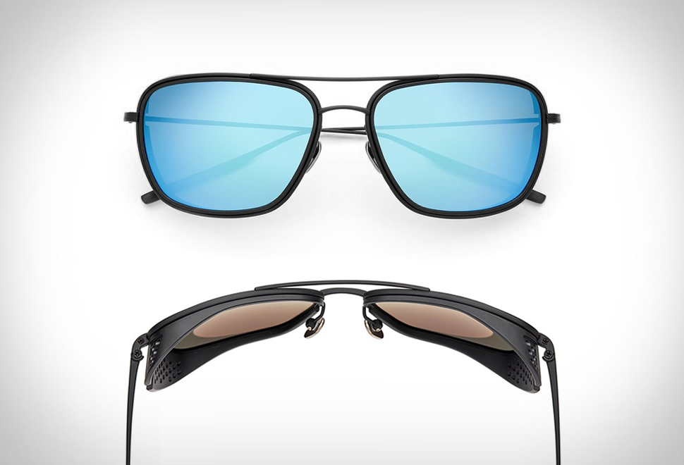 Aether Sunglasses | Image