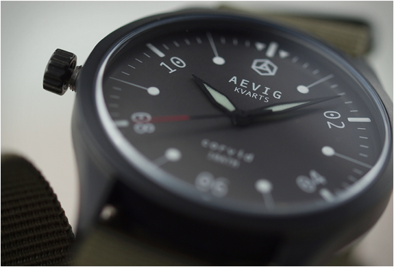 aevig-corvid-field-watch-5.jpg | Image
