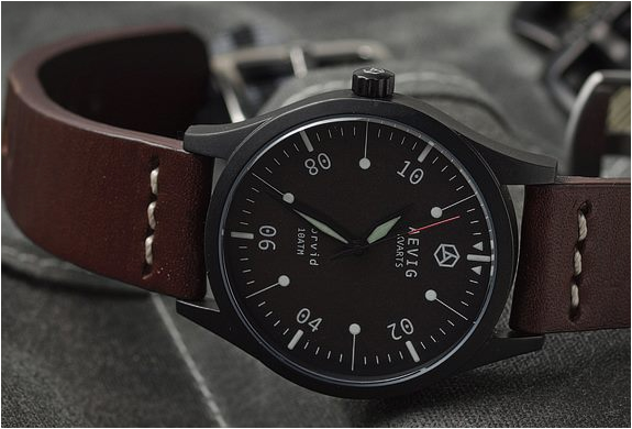 aevig-corvid-field-watch-7.jpg