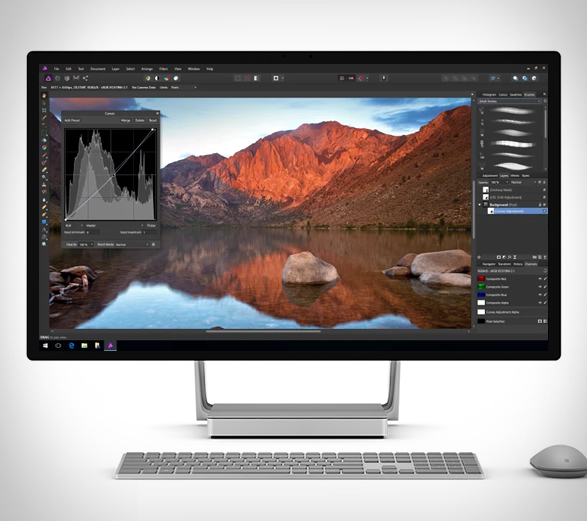 affinity-photo-for-windows-2.jpg | Image