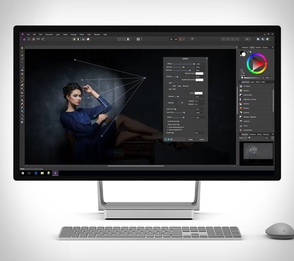 affinity-photo-for-windows-4.jpg | Image