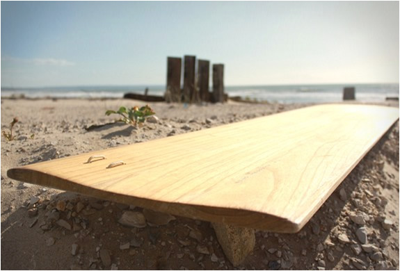 ahua-surfboards-2.jpg | Image