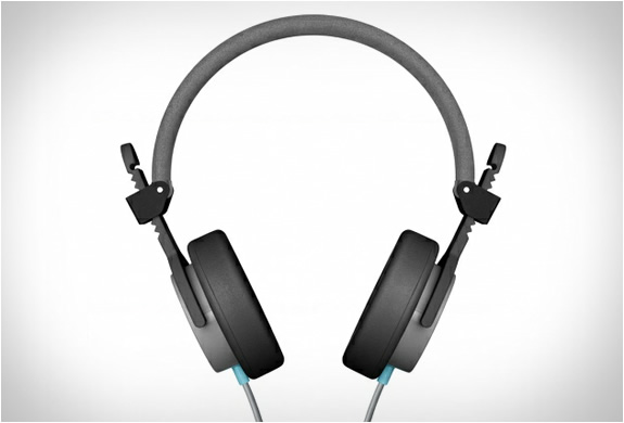 aiaiai-capital-headphones-2.jpg | Image