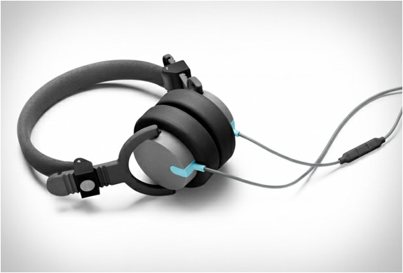 aiaiai-capital-headphones-3.jpg | Image