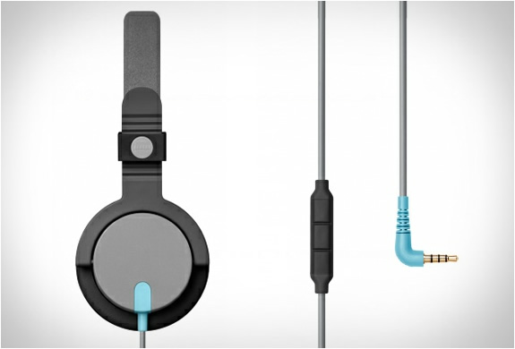 aiaiai-capital-headphones-4.jpg | Image