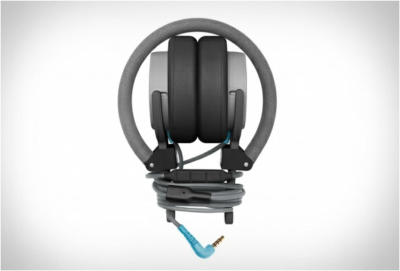 aiaiai-capital-headphones-5.jpg | Image