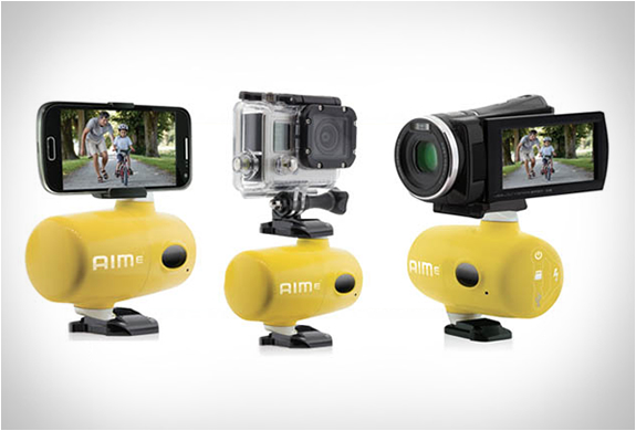 aime-tracking-camera-mount-5.jpg | Image