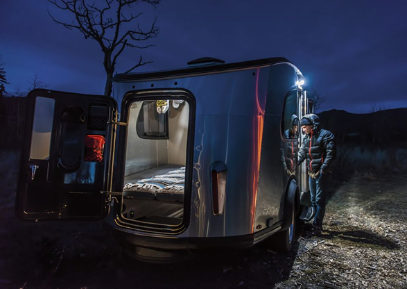 airstream-basecamp-trailer-11.jpg