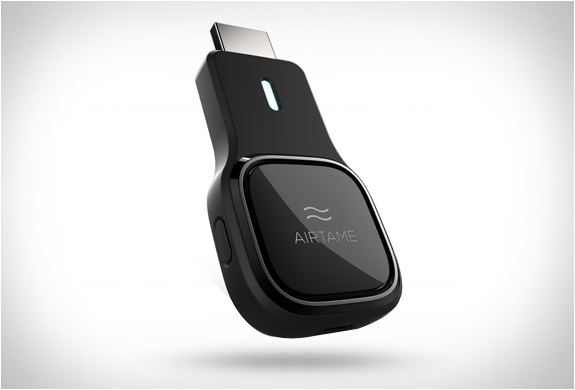 AIRTAME WIRELESS HDMI ADAPTER | Image