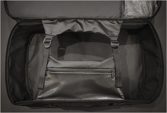 alchemy-equipment-ael008-carry-on-7.jpg