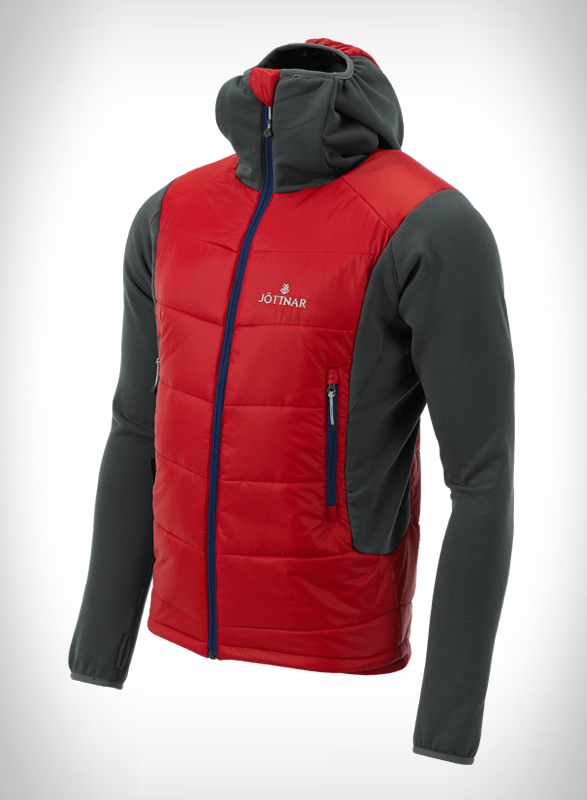 alfar-mountain-jacket-3.jpg | Image