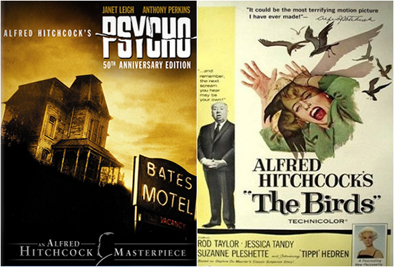 alfred-hitchcock-the-masterpiece-collection-2.jpg