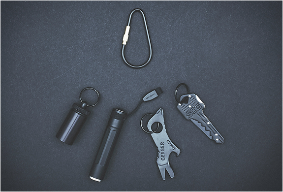 all-black-edc-kit-2.jpg | Image