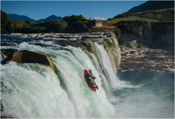 How To Read Tire Size >> Alpackalypse Whitewater Packraft