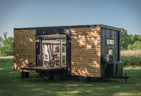 alpha-tiny-house-3.jpg | Image
