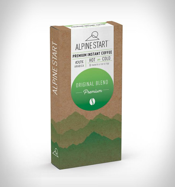 alpine-start-instant-coffee-2.jpg | Image