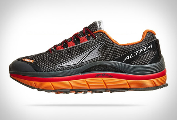 altra-olympus-trail-running-shoe-2.jpg | Image