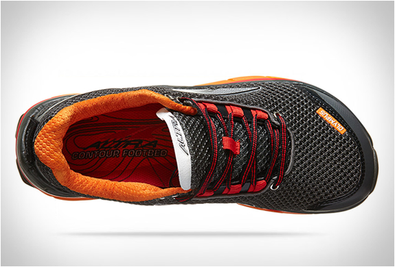 altra-olympus-trail-running-shoe-3.jpg | Image