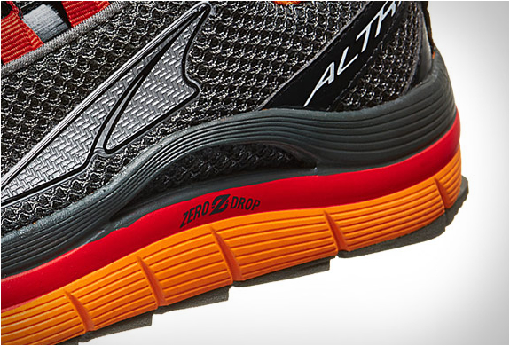 altra-olympus-trail-running-shoe-5.jpg | Image