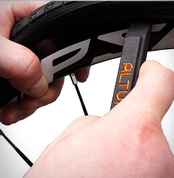 altum-bicycle-multi-tool-7.jpg