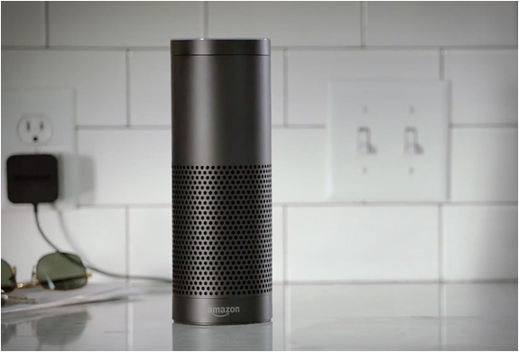 amazon-echo-2.jpg | Image