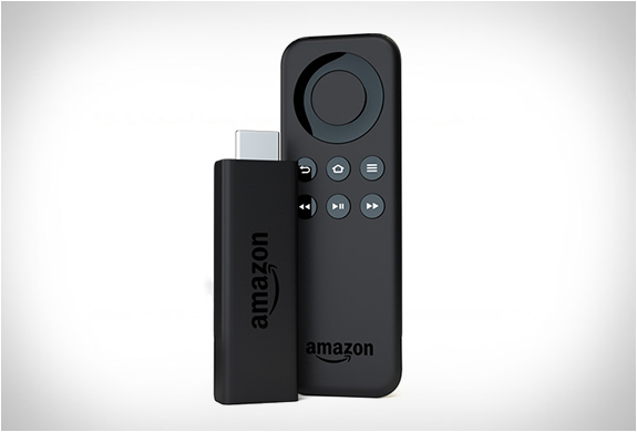 amazon-fire-tv-stick-4.jpg | Image
