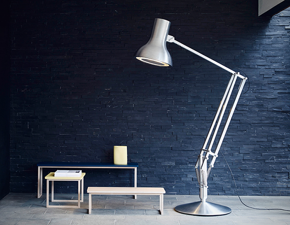 anglepoise-giant-lamps-new-3.jpg | Image