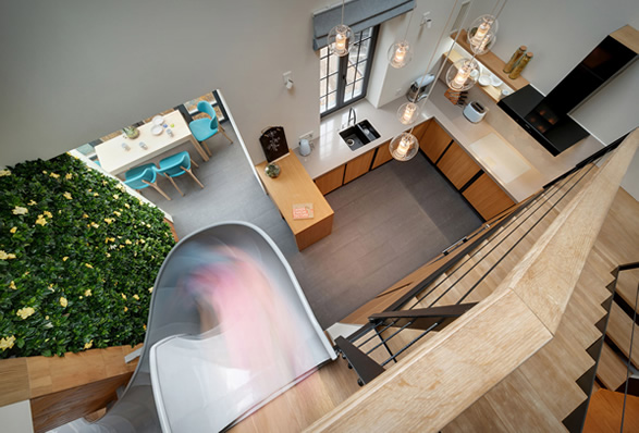 apartment-with-a-slide-13.jpg
