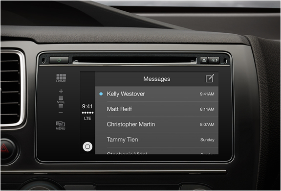 apple-carplay-5.jpg | Image