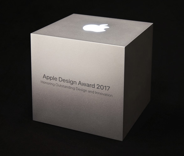 apple-design-awards-2017-footer.jpg | Image