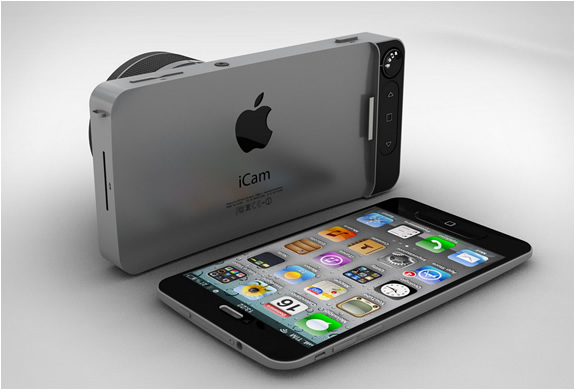 apple-icam-antonio-derosa-2.jpg