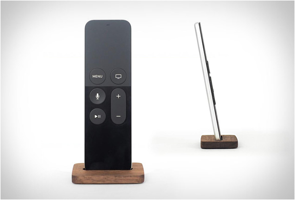 apple-tv-remote-stand-2.jpg | Image