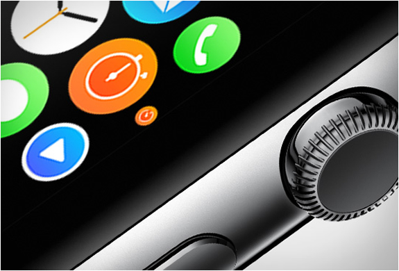 apple-watch-10.jpg