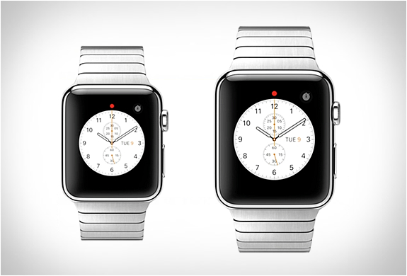 apple-watch-3.jpg | Image