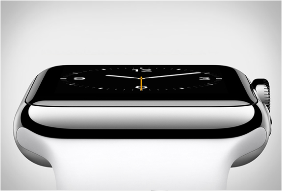 apple-watch-5.jpg | Image