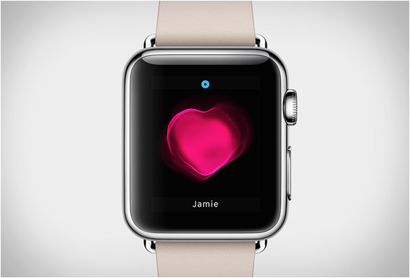 apple-watch-6.jpg