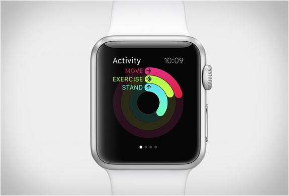 apple-watch-7.jpg