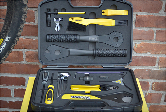 apprentice-bike-tool-kit-4.jpg | Image