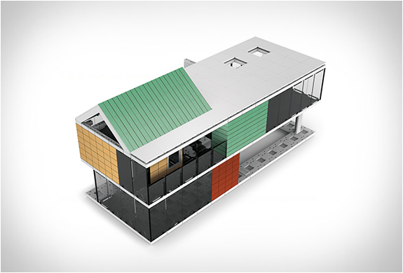 arckit-architectural-model-system-11.jpg