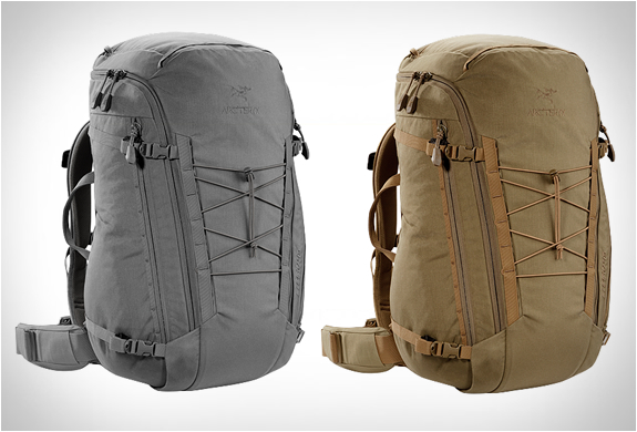 arcteryx-khard-30-backpack-8.jpg